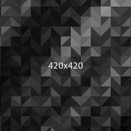 https://mastering.studio11chicago.com/wp-content/themes/epron/assets/04A-portfolio-thumb-420x420.jpg