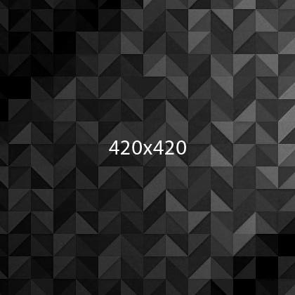 https://mastering.studio11chicago.com/wp-content/themes/epron/assets/djenvato.jpg